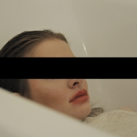 art-week-liberec-2021-lenka-hamerlova-anna-machatova-01