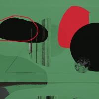 art-week-liberec-2021-petra-hudcova-01