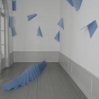 art-week-liberec-2021-frank-maibier-01