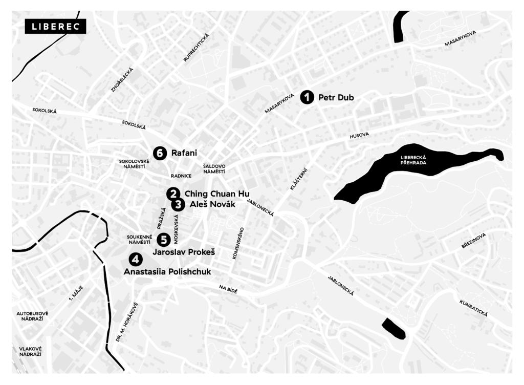 mapa-2018-01